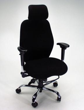 Max Comfort Executive Computer Chair